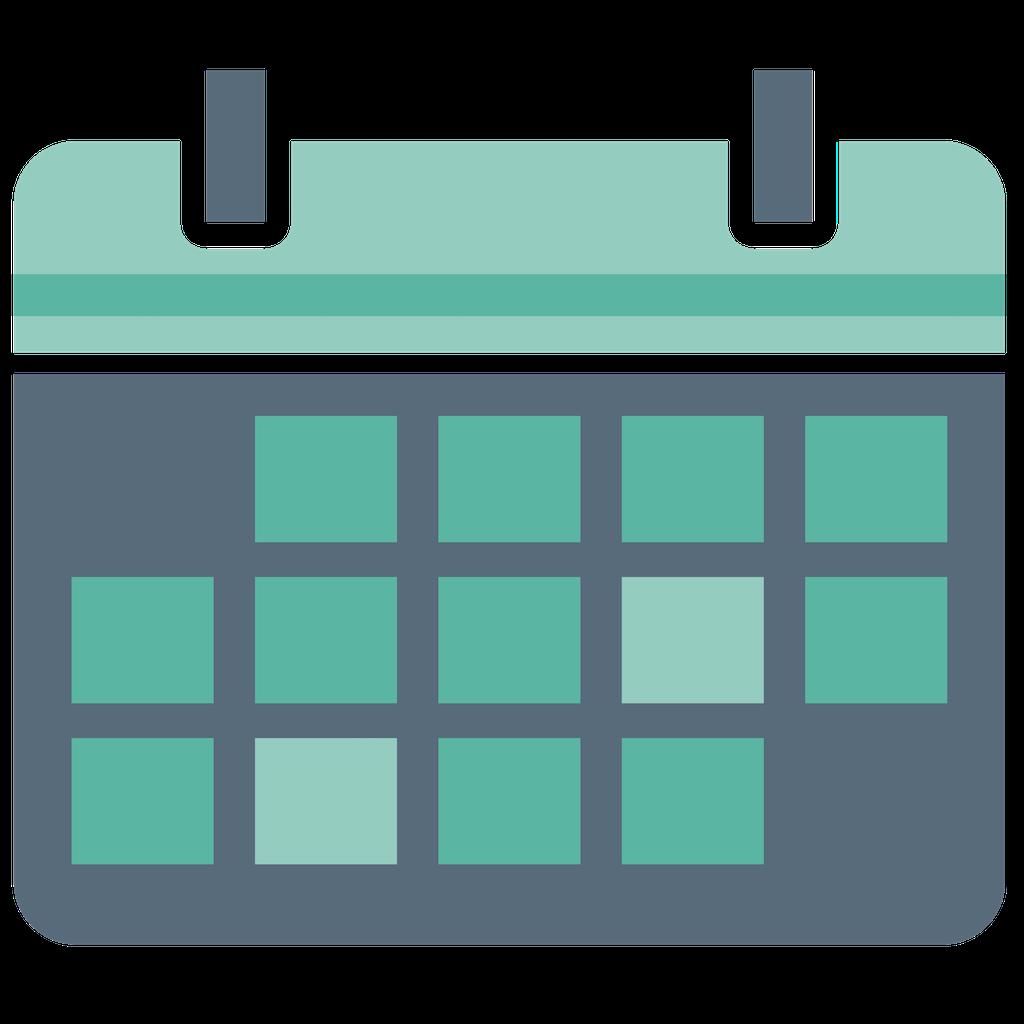 Calendarios Laborales